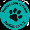 Hundesport-Verein Rodleben